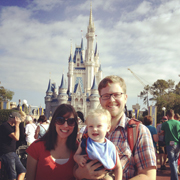walt-disney-world-2012